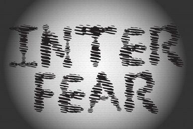 Inter Fear