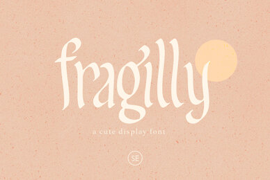 Fragilly