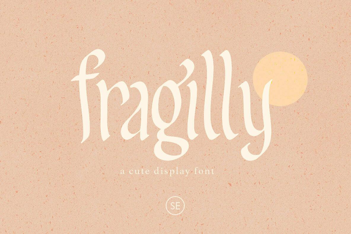 Fragilly