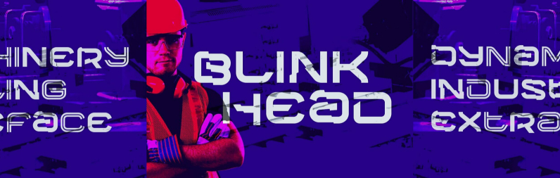 BLINKHEAD