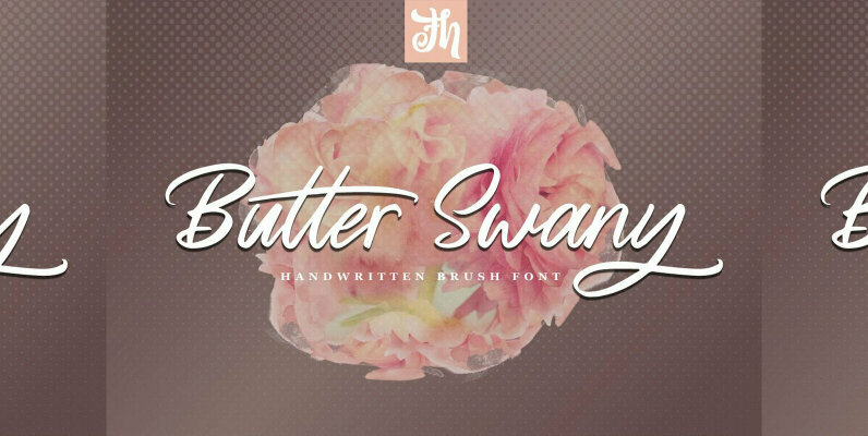Butter Swany