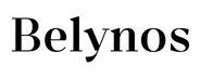 Belynos