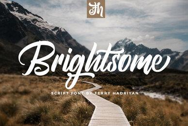 Brightsome