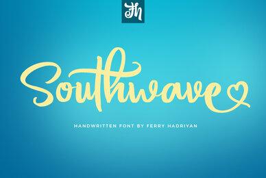 Southwave