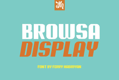 Browsa