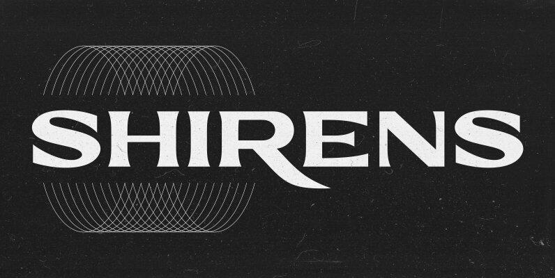 SHIRENS