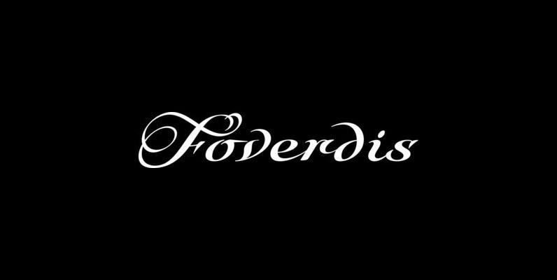 Foverdis