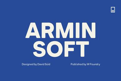 Armin Soft