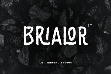 Brialor
