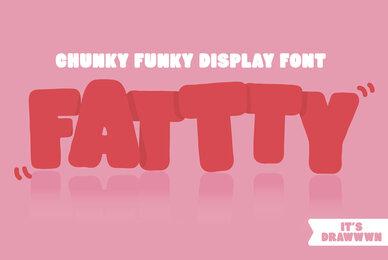 Fattty