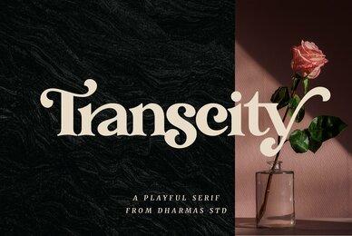Transcity