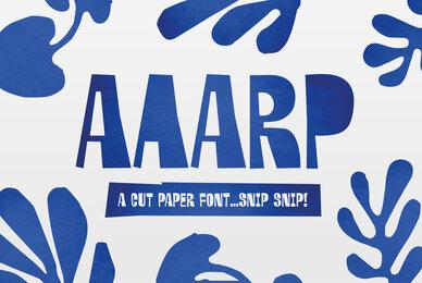 Aaarp