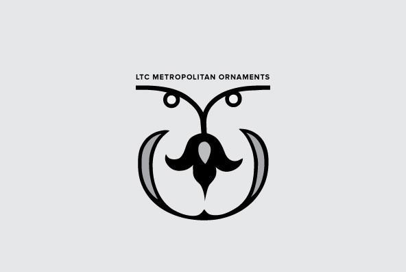 LTC Metropolitan