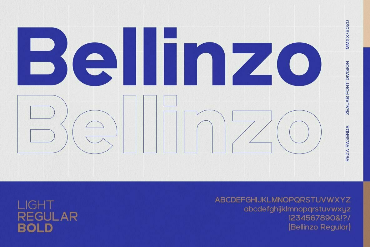 Bellinzo