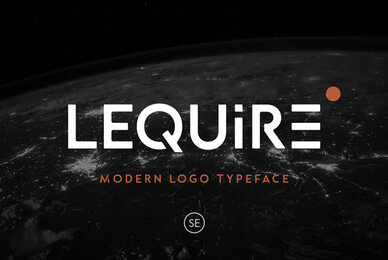 Lequire