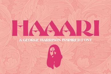 Haaari