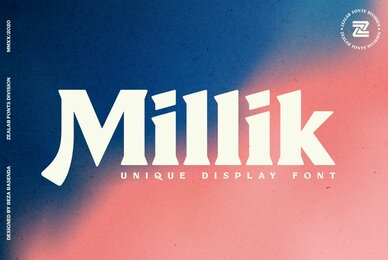 Millik