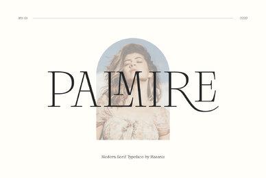 Palmire