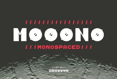 Mooono