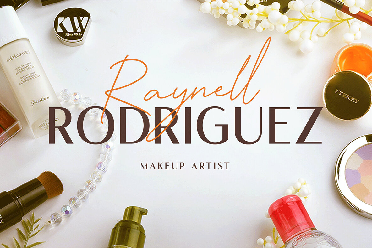 Romelio Font Duo