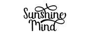 Sunshine Mind