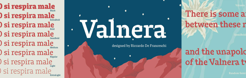 Valnera