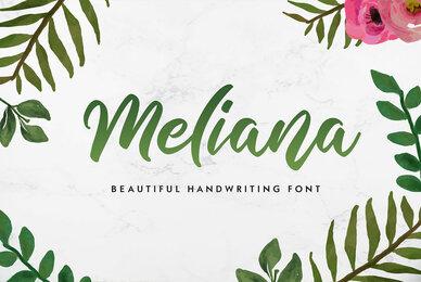Meliana
