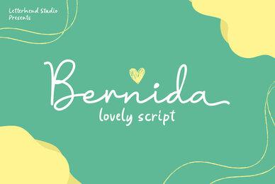 Bernida