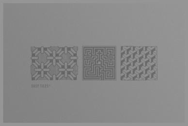 Easy Tiles