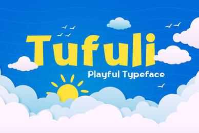 Tufuli