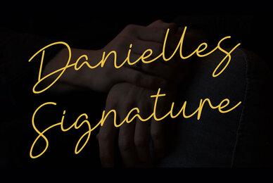 Danielles