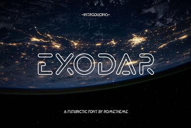 Exodar