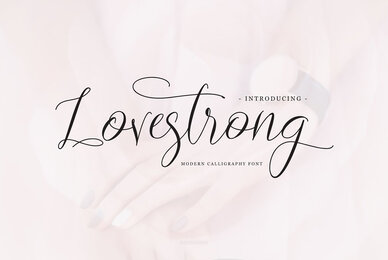 Lovestrong