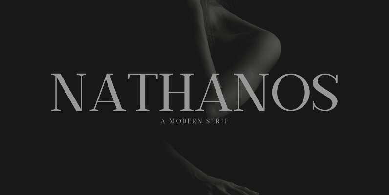 Nathanos