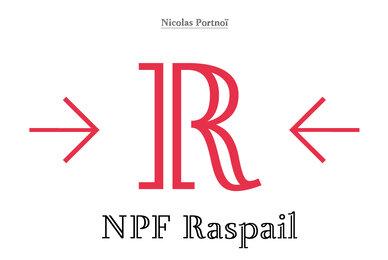 NPF Raspail