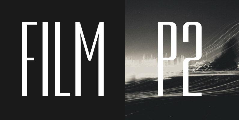 Film P2