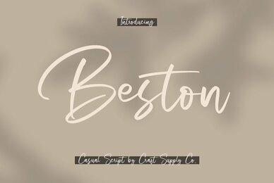 Beston