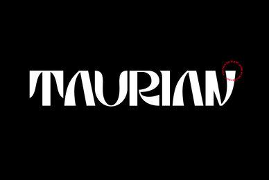 MBF Taurian