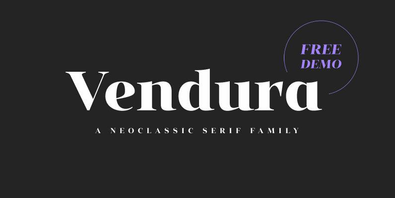 Vendura