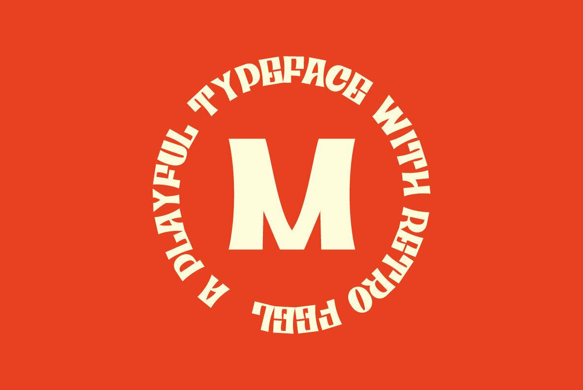 MBF Marcos