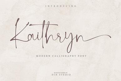 Kaithryn