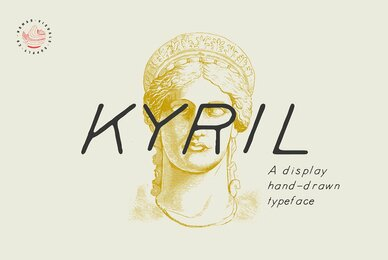Kyril