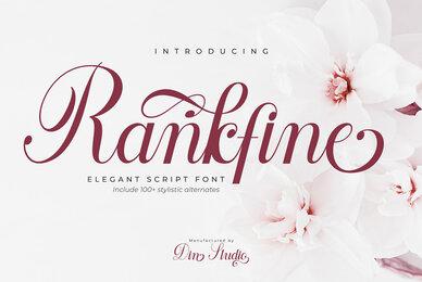Rankfine