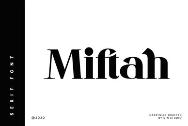 Miftah