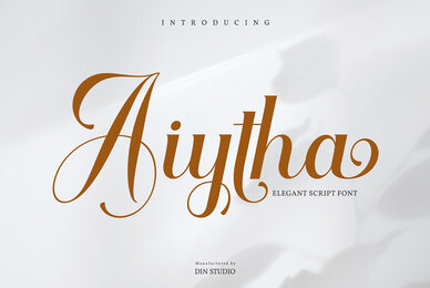 Aiytha
