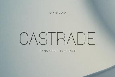 Castrade