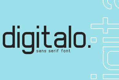 Digitalo