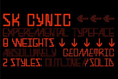 SK Cynic