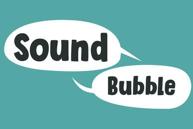 Sound Bubble