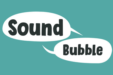 Sound Bubble